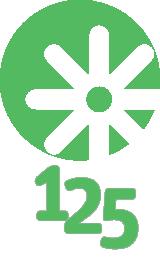 125Symbol160
