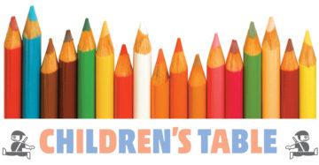ChildrensTable800