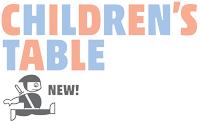 ChildrensTableSmall200