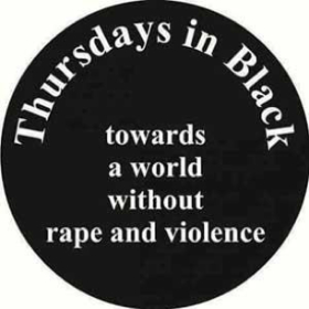 ThursdaysInBlack