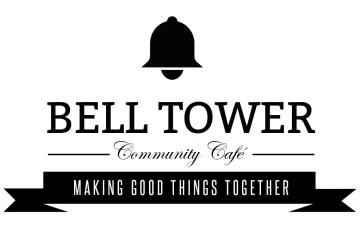 logo_belltower2014-20